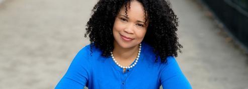 Dana White, républicaine atypique