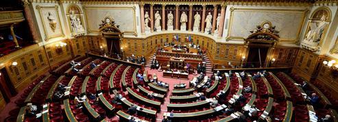 Comptes de collectivités insincères : des sanctions à l'étude au Sénat