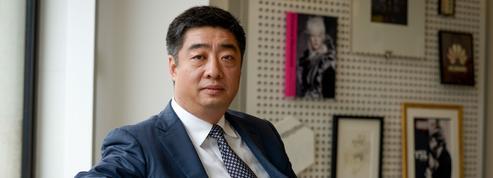 Huawei: «La 5G sera une technologie de rupture pour toute la société»