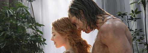 Tarzan, moderne et légendaire
