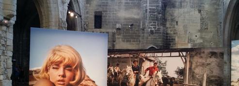 La Dolce Vita aux Rencontres d'Arles
