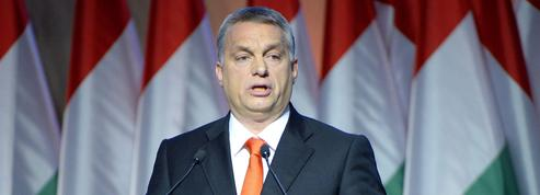 Hongrie: Viktor Orban défie l'Union européenne sur les migrants