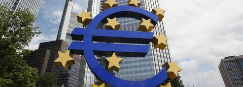 Conséquence du Brexit, la BCE va devoir modifier sa politique monétaire