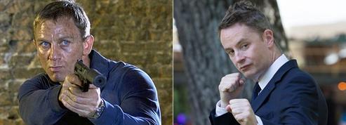 Nicolas Winding Refn, le cinéaste qui a refusé un James Bond