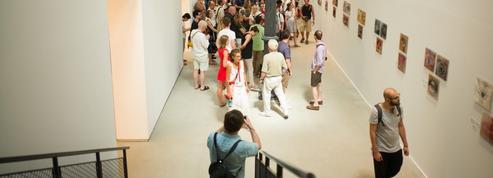 Arles: l'art du dilemme