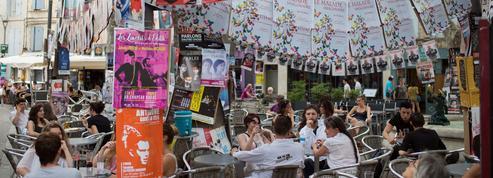 Les festivals d'été, un bon moyen de doper les économies locales