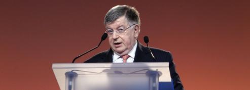 France Télécom: vers un procès pour harcèlement moral dans l'affaire des suicides