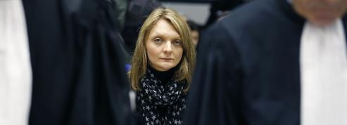 La justice confirme la tutelle de Rachel Lambert sur son mari Vincent