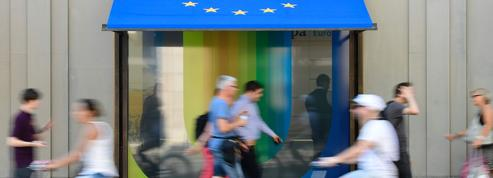 Jean-Michel Quatrepoint: «Organisons un mouvement pour l'indépendance de l'Europe!»