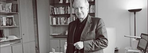 Hubert Védrine: «Les peuples sont en convulsion car ils se sentent abandonnés»