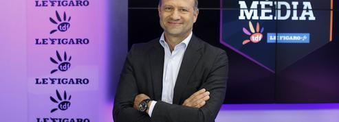 Prisma lancera Business Insider en France en septembre