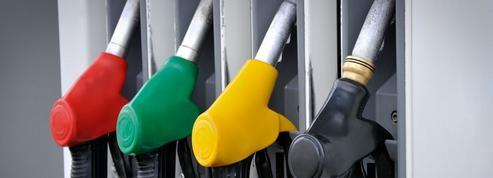 Dix conseils pour économiser du carburant