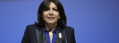 Après l'Euro, l'Élysée et Paris visent les JO de 2024
