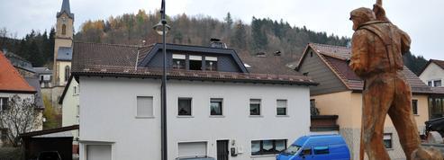 Allemagne : une mère accusée de quatre infanticides devant les juges