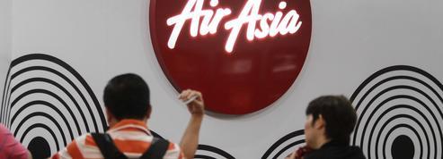 Qui se cache derrière AirAsia, à l'origine d'une commande géante d'Airbus ?