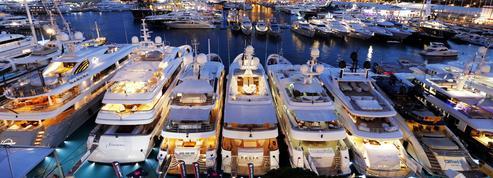 Bruxelles signe avec Monaco un accord contre le secret bancaire