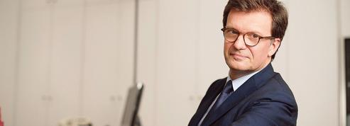 Me Christian Saint-Palais: «Certains magistrats traitent nos clients avec mépris, c'est inadmissible»