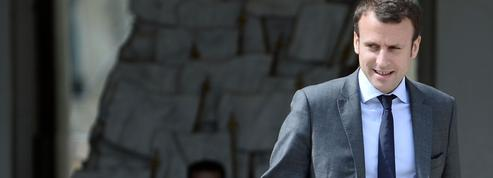 Macron «populiste», départ de Cameron et Morandini dans la tourmente : le récap de la journée