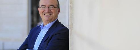 Hervé Mariton: «la France dispose des atouts pour peser dans les affaires du monde»