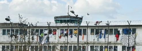 Colombie : enquête sur la disparition de 400 personnes dans une prison de Bogota