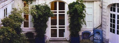 Saint-Germain-des-Prés en 10 adresses