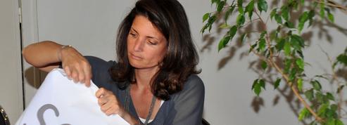 Prématurés: il faut «préserver l'attachement du bébé avec ses parents»