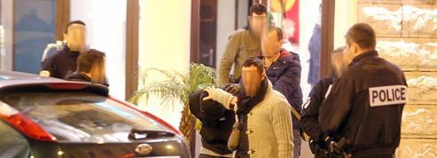 Les Alpes-Maritimes abritent 515 personnes signalées radicalisées ou en voie de radicalisation