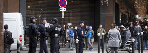 La croissance française une nouvelle fois fragilisée par un attentat