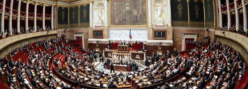 Comment le Parlement va proroger l'état d'urgence