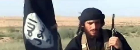 L'intensification du «djihad individuel»
