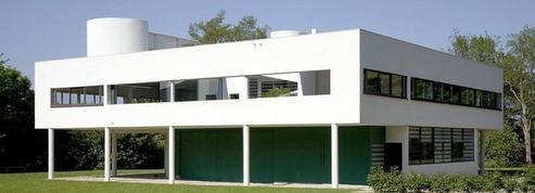 Le Corbusier classé à l'Unesco : ses œuvres majeures en France