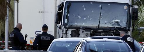 Attentat de Nice : le terroriste avait soigneusement planifié son acte