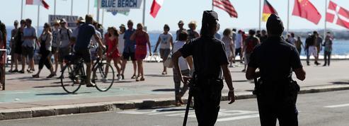 Attentat de Nice : le point sur les derniers élements de l'enquête