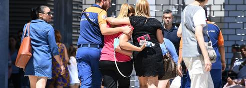 Comment se faire indemniser après l'attentat à Nice?