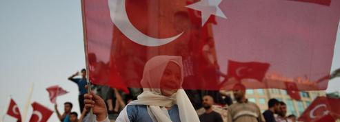 Turquie : les clés pour comprendre le putsch avorté