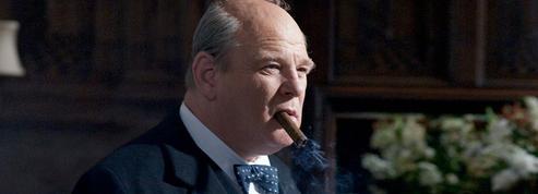 Face à l'islamisme, il nous faut des Churchill, pas des Chamberlain !