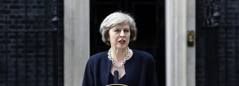 Brexit: Londres table sur le 1er janvier 2019
