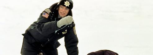 Fargo (reprise)... et les autres films de la semaine