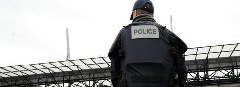 Radicalisé, un chauffeur de VTC cachait des explosifs
