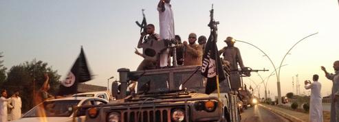 Le SOS d'Anwar, un Mossouliote sunnite