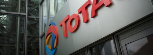 ExxonMobil et Total se disputent le gaz de Papouasie-Nouvelle-Guinée