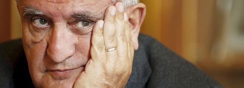 Attentat de Nice : Raffarin s'alarme de la surenchère des ténors de la droite