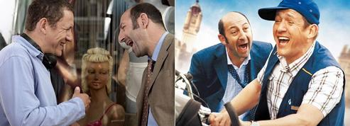 Bienvenue chez les Ch'tis :Thomas Langmann réclame 2,25 millions à Pathé