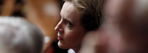 Nathalie Kosciusko-Morizet veut mettre le salafisme«hors la loi»