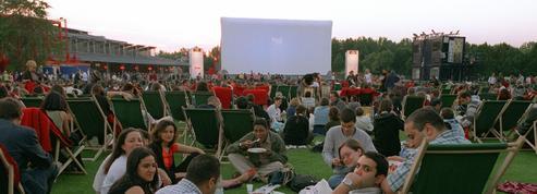 Festival de ciné de La Villette : «On reste optimiste sur la reprise»