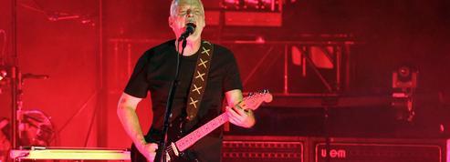 David Gilmour, la leçon de son