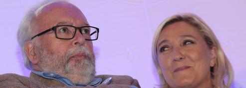 Financement des campagnes de 2012 : vers un procès du Front national