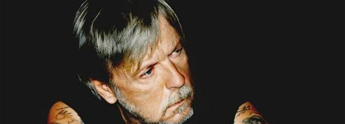 Renaud et le streaming embellissent le marché musical