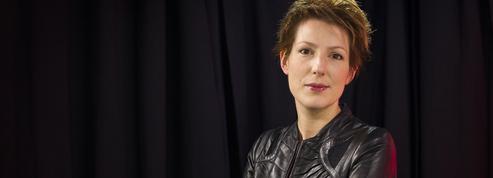 Natacha Polony : Pour que cette guerre ne soit pas civile