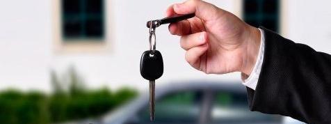 Petits et grands malheurs de la location automobile
